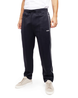 Kenzo KENZO Jogging Trousers Black