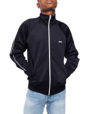Kenzo KENZO Zipped Jacket Black