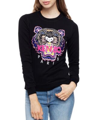 Kenzo Tiger Sweatshirt 99 Black