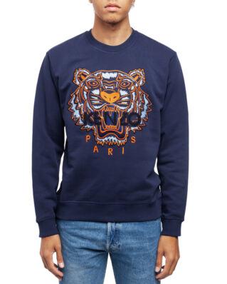 Kenzo Tiger Sweatshirt Ink