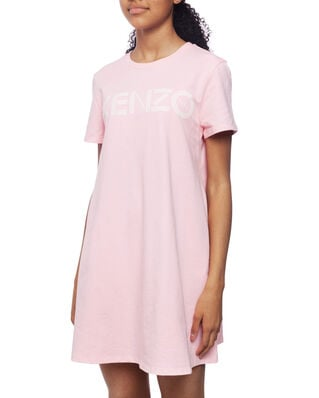 Kenzo Junior Sport Line Logo Dress Bubble