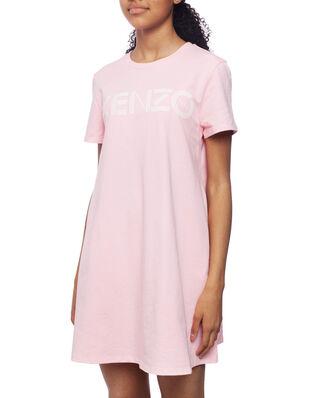Kenzo Junior Sport Line Logo Dress Bubble