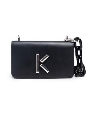 Kenzo Kandy Bag Black