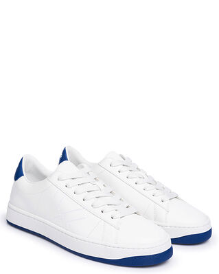 Kenzo Low Top Sneaker Royal Blue