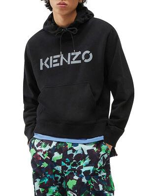 Kenzo M's Classic Hoodie