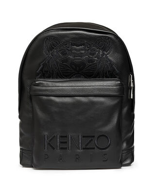 Kenzo Rucksack Black