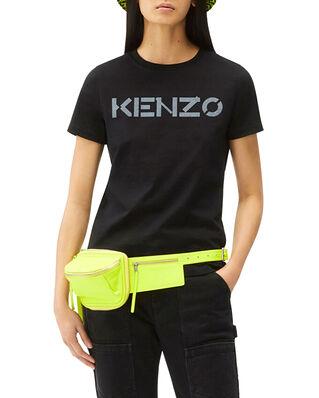 Kenzo T-Shirt Black