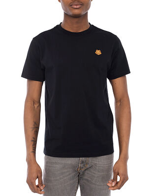 Kenzo Tiger Crest Classic T-shirt