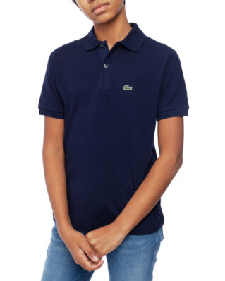 Lacoste Junior PJ2909 Navy Blue