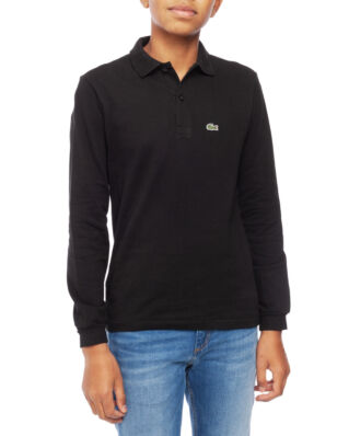 Lacoste Junior PJ8915 Black