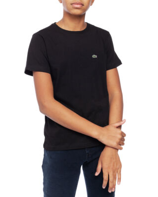 Lacoste Junior TJ1442 Black