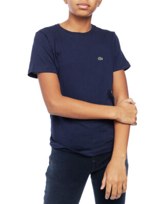 Lacoste Junior TJ1442 Navy Blue
