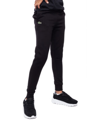 Lacoste Junior XJ9476 Black