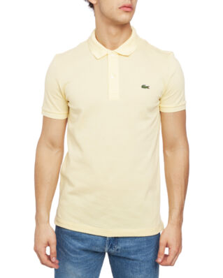 Lacoste PH4012 Napolitan Yellow