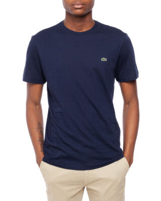 Lacoste TH2038 Navy Blue