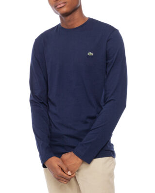 Lacoste TH2040 Navy Blue