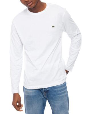 Lacoste TH2040 White