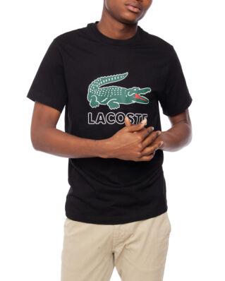 Lacoste TH6386 Black