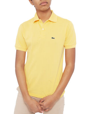 Lacoste Junior PJ2909 Daba