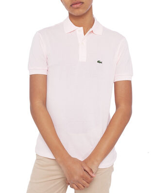 Lacoste Junior PJ2909 Flamingo