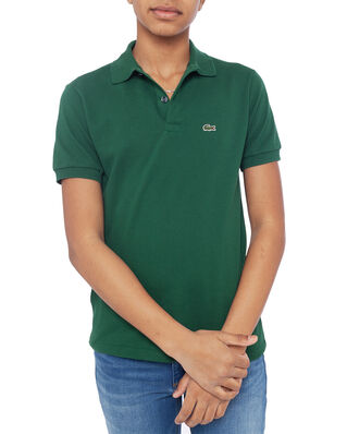 Lacoste Junior PJ2909 Green