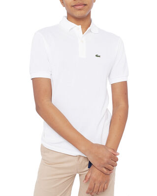 Lacoste Junior PJ2909 White