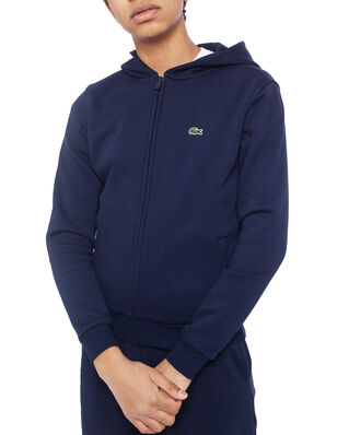 Lacoste Junior SJ2903 Navy Blue/Navy Blue