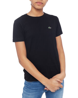 Lacoste Junior TJ8811 Black