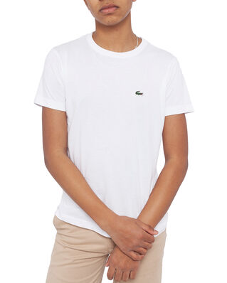 Lacoste Junior TJ8811 White