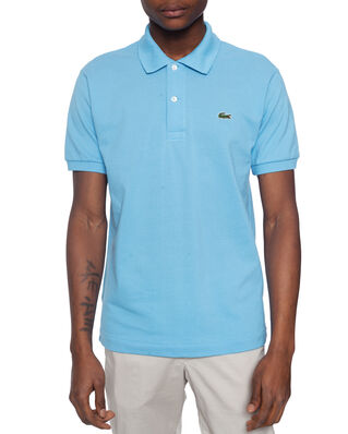 Lacoste L1212 Barbeau Blue