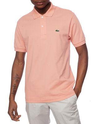 Lacoste L1212 Elf Pink