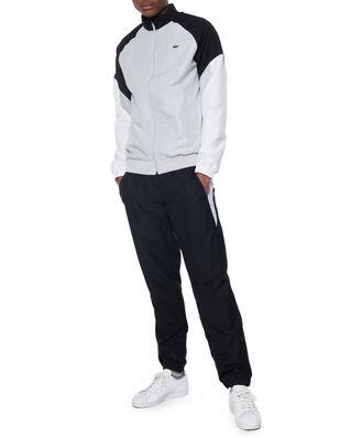 Lacoste WH4859 Calluna/Black-White-White