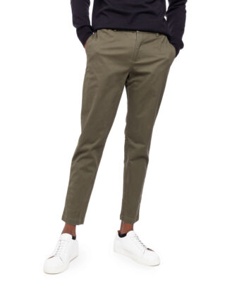 Legends Century Trousers Army Green