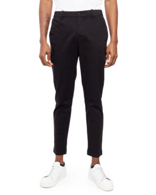 Legends Century Trousers Black