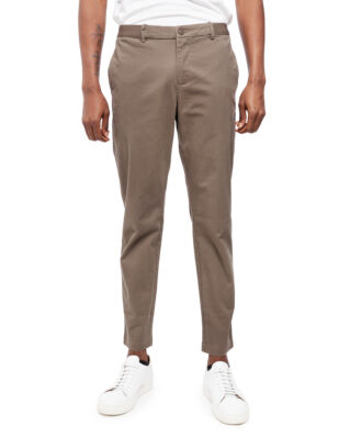 Legends Century Trousers Dark Khaki