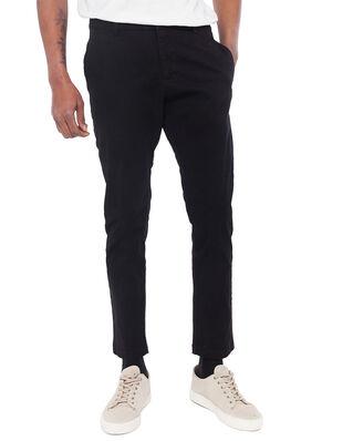 Legends Century Trousers Black