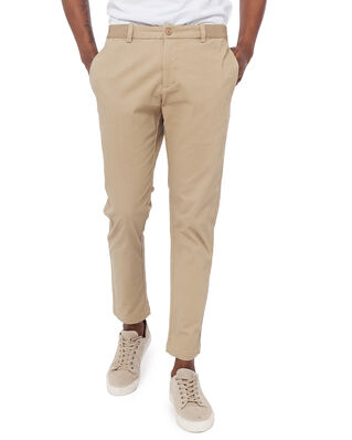 Legends Century Trousers Sand