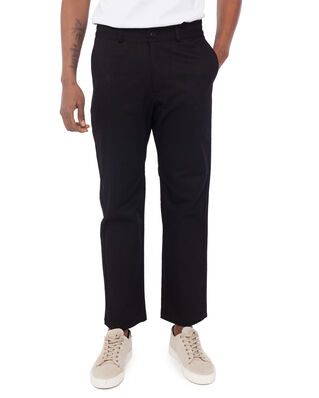 Legends Maverick Trousers Black
