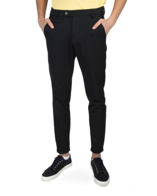 Les Deux Suit pants como navy
