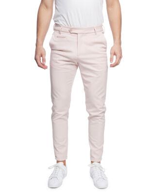 Les Deux Como Suit Pants Rose