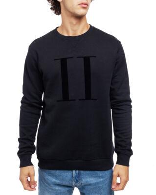 Les Deux Encore Sweatshirt Black