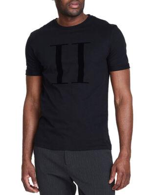 Les Deux Encore T-Shirt Black