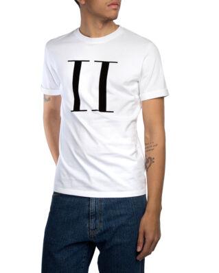 Les Deux Encore T-Shirt White