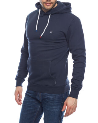 Les Deux Hoodie french navy