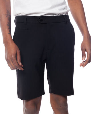 Les Deux Como LIGHT Shorts Black