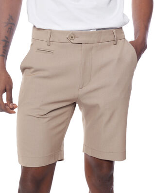 Les Deux Como LIGHT Shorts Light Brown Insence