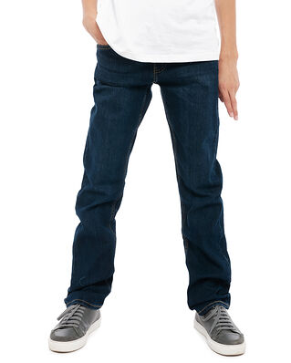 Levis Junior 511 Slim Fit Jean-Classics Rushmore