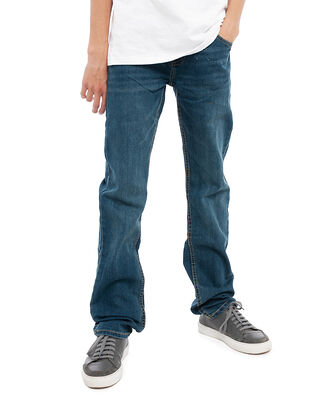 Levis Junior 511 Slim Fit Jean-Classics Yucatan