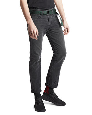 Levis 501 Levisoriginal Solice Blacks