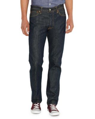 Levis 501 Original Fit Jeans Marlon